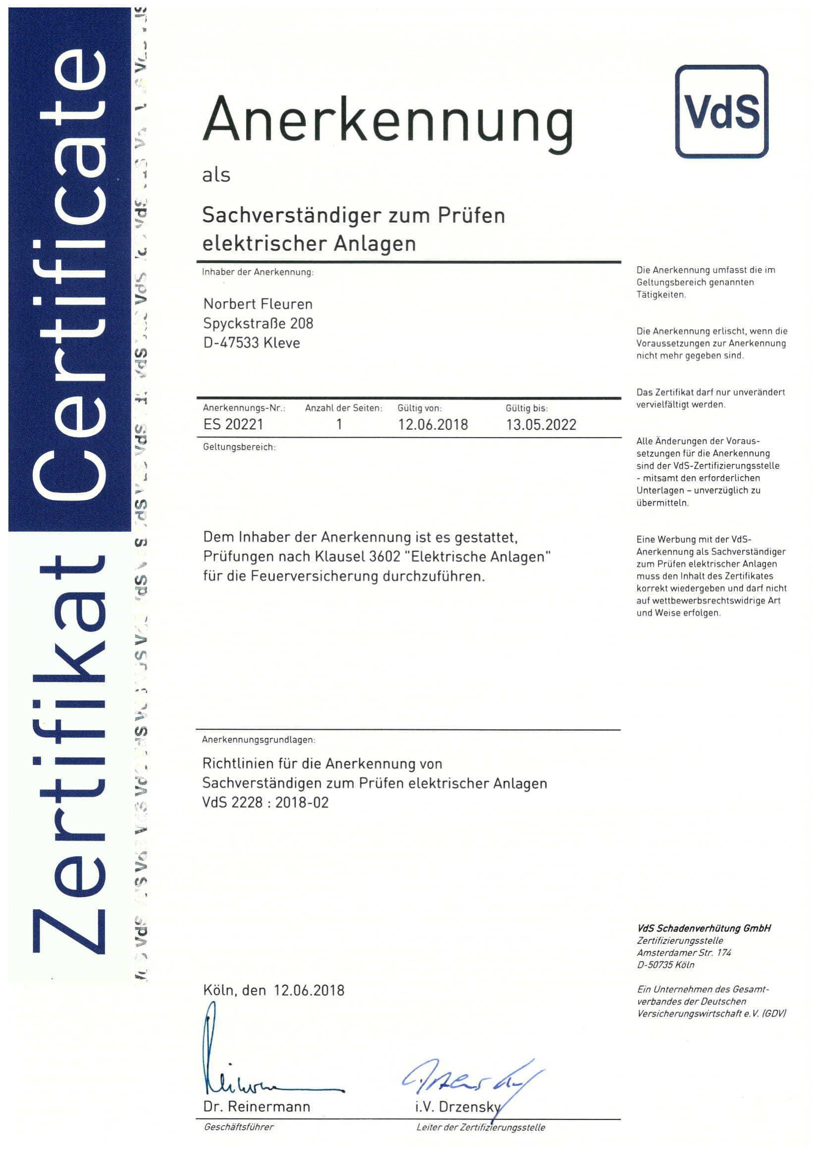 180612-VdS-Anerkennung-gültig-bis-13.05.2022-1_180620_124234.jpg