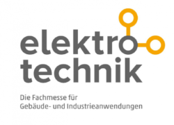 Elektrotechnik Dortmund Fleuren  Industrieanwendung 550 368
