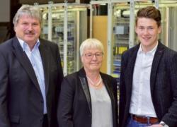 Niederrhein Manager Fleuren Automatisierung Ausgabe 08 2016 550 339