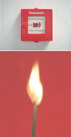 Brandmeldeanlagen.jpg