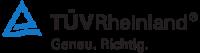 TUEV_Rheinland_TÜV_Rheinland_Sachverständiger_200_53.png
