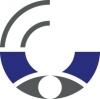 ffentlich_bestellter_und_vereidigter_Sachverständiger_Elektro_Logo_100_99.jpg