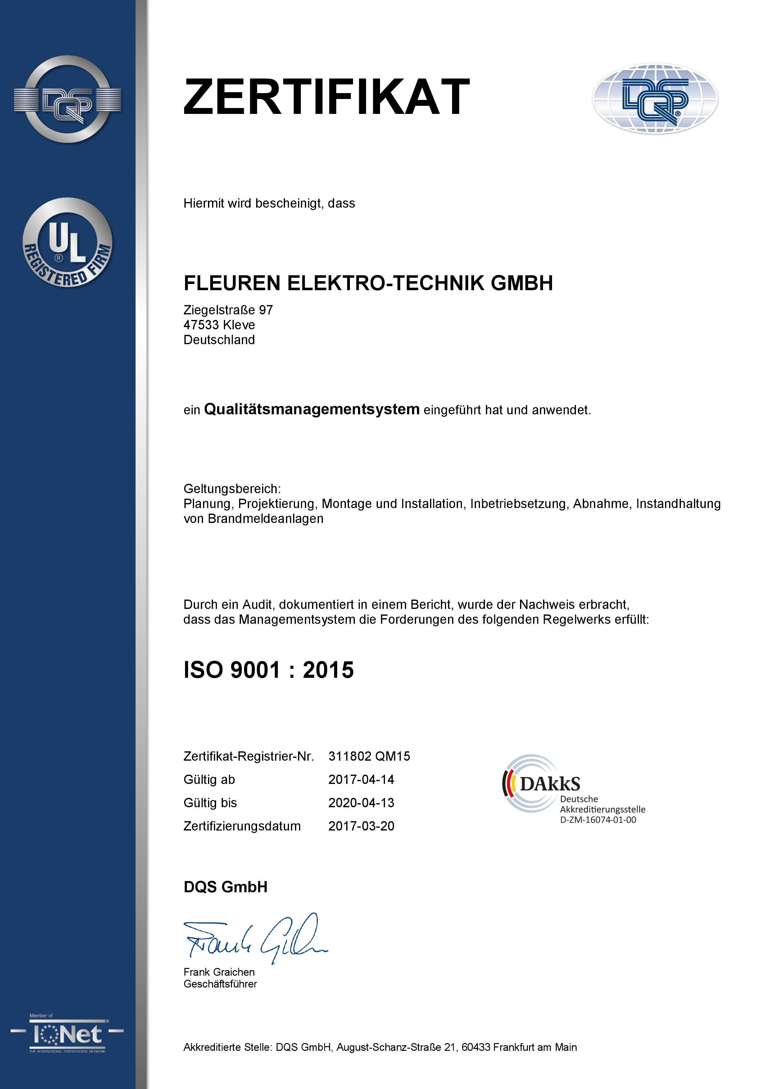 ISO-9001-Zertifikat-FleurenElektro-Technik-GmbH.jpg