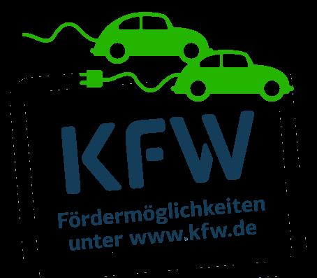 KFW-Fördermöglichkeiten-2020.png