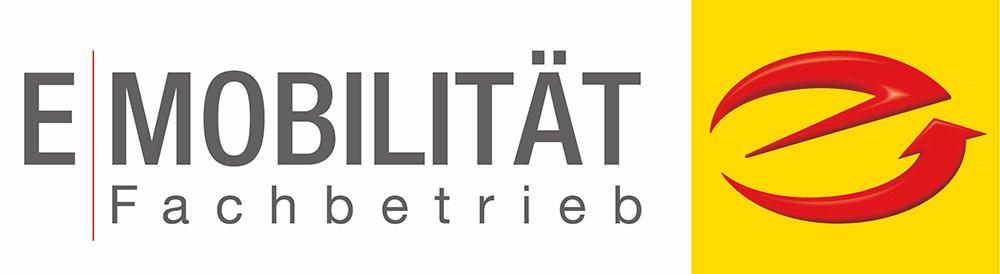 Logo_Emobilitaet.jpg