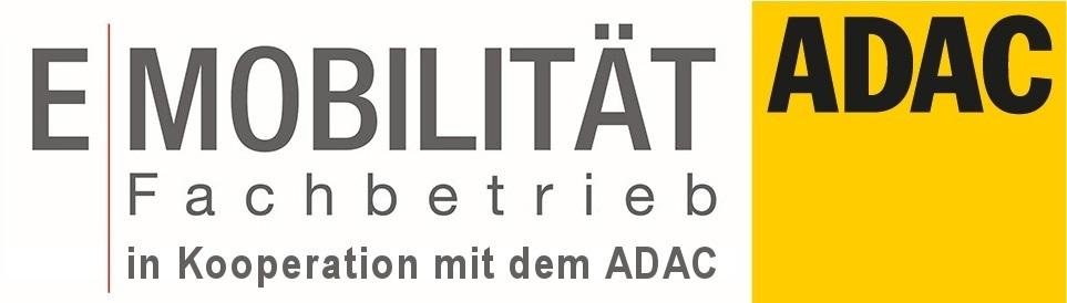 Logo_Emobilitaet_ADAC.jpg
