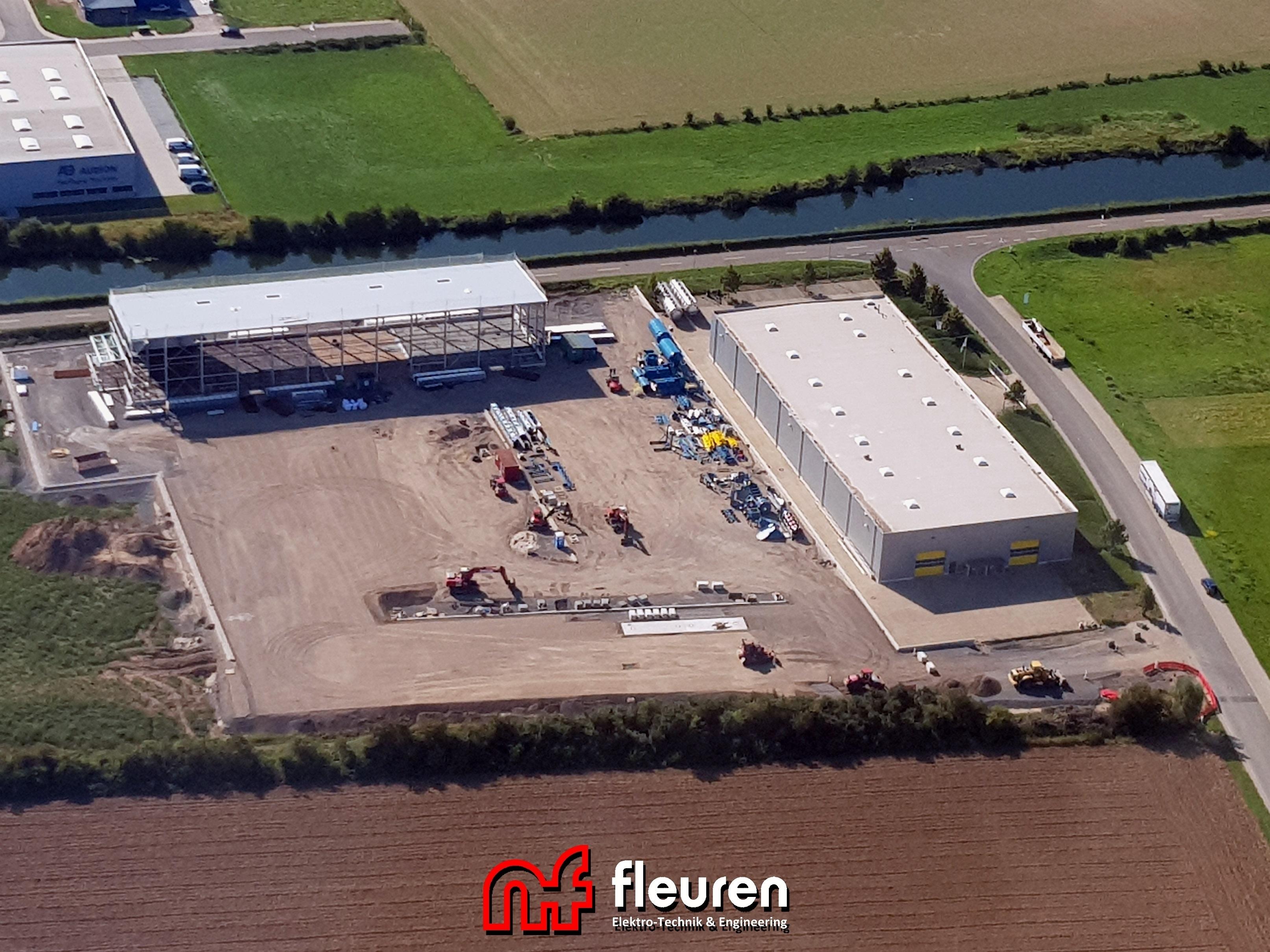 Overdie-Kleve-Fleuren-Elektrotechnik-3.jpg