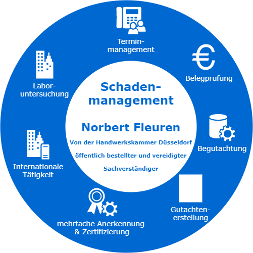 Schadensmanagement-Gutachter-Diagramm-Fleuren.png