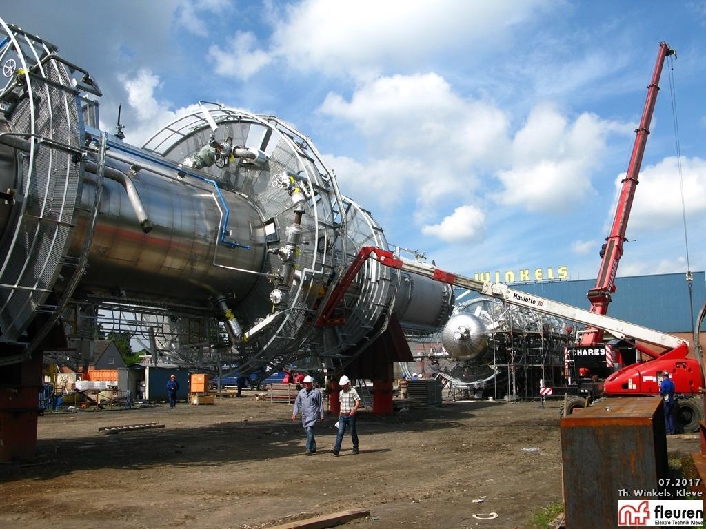Winkels-Raffinerie-Kolonne-2017-32.JPG