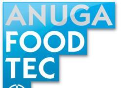 Anuga Lood Tec Logo Koelnmesse