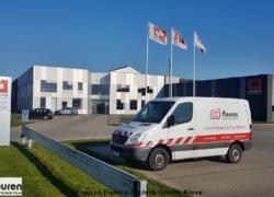 Fleuren Denmark Automation 001
