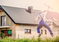 Building Joy Planning Plans