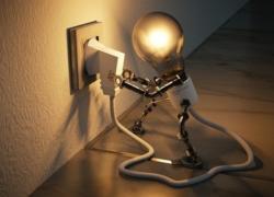 Light Bulb 3104355 640