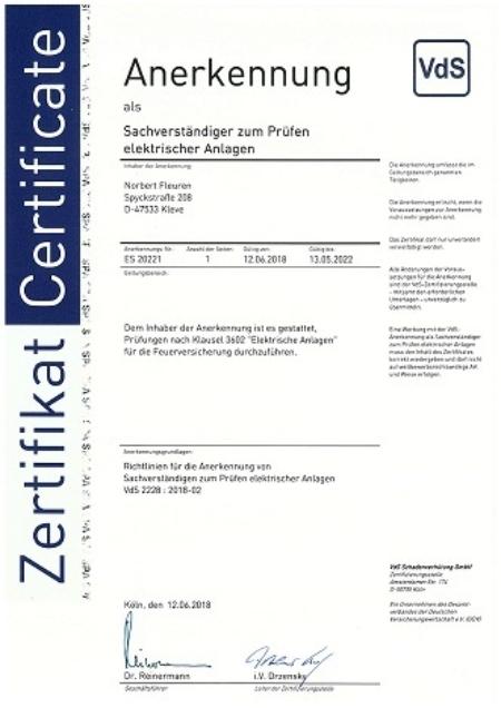 180612-VdS-Anerkennung-gültig-bis-13.05.2022-1.jpg