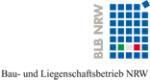 Blb Nrw Logo