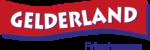 Gelderland Frischwaren Speck Emmerich Logo