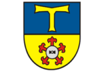 Gemeinde Bedburg Hau Logo Engineering