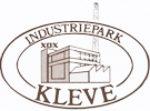 Industriepark Kleve