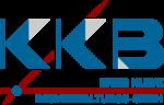 Logo KKb