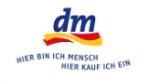 Logo Dm Fleuren Elektrotechnik Installtion Elektro 161 90