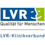 Lvr Klinikverbund Logo