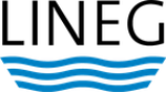 Lineg Logo