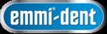Logo Emmi Dent