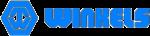 Logo Winkels