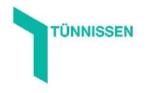 Messebau Tünnissen Logo