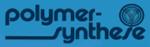 Polymer Synthese Werke Gmb H Logo