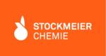 Rcn Chemie Logo Stockmeier Gruppe