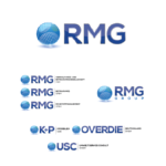 Rmg Overdie