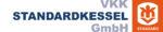 Vkk Standardkessel Logo