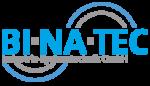 Binatec Industrie Systemtechnik Gmb H