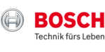 Bosch Logo German