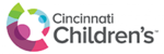 Logo Cincinnati Childrens