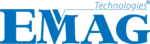 Logo Emag Ag Logo