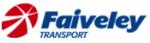 Logo Faively