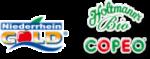 Logo Niederrheingold 187 73