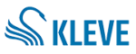 Logo Kleve
