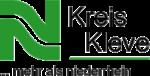 Logo Kreis Kleve