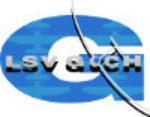 Lsv Goch Logo