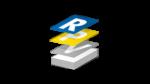 Logo Reuling